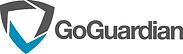 GoGuardianLogo-min.png