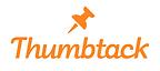 thumbtack-logo.png