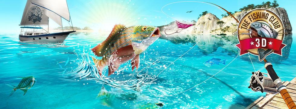 HeroBanner_Caribbean_FBGR_1848x682.jpg