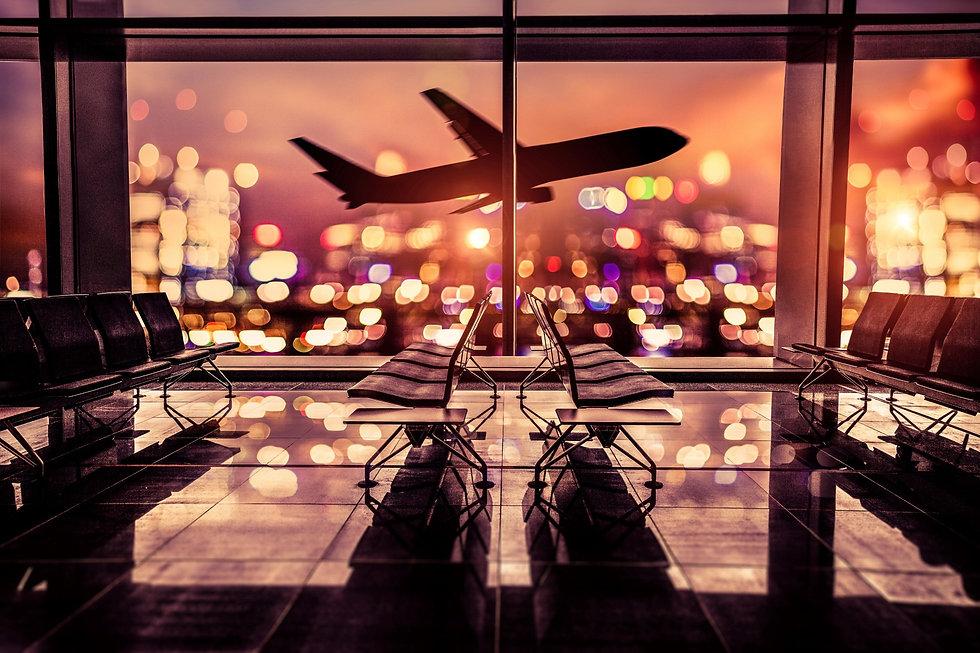 airport-2000x1333.jpg