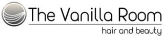 the-vanilla-room-logo.jpg