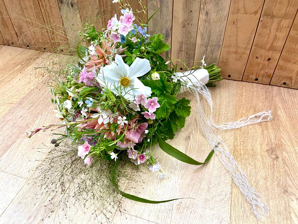 Occasion Flowers Gloucester