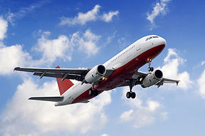 AIRPORT SHUTTLES GLOUCESTER, HOLIDAY TRANSFERS GLOUCESTER, LUXURY AIRPORT TRANSFERS GLOUCESTER/ GLOUCESTERSHIRE, AIRPORT TRANSFERS GLOUCESTERSHIRE/ GLOUCESTER