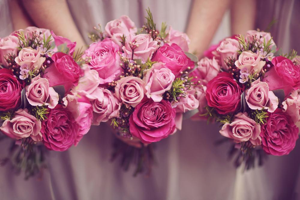 Bridesmaid-Bouquets.jpg