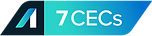 CECs_Icons-RGB-07.png