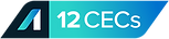 12 CEC points .png