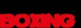 bbox-logo-red-black.png