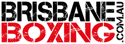 bbox-logo-red-black.png