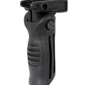 CYMA Tactical AK-47 Folding Foregrip