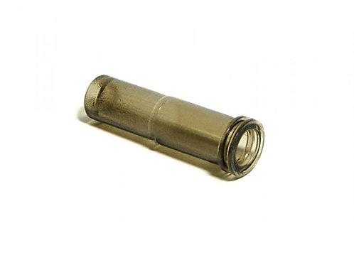 Echo 1 ASC/SCAR/MK16 Plastic Air Nozzle