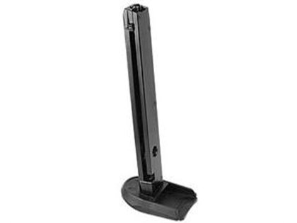 Walther CO2 P99 Airsoft Pistol Extra Magazine, 15 Rounds