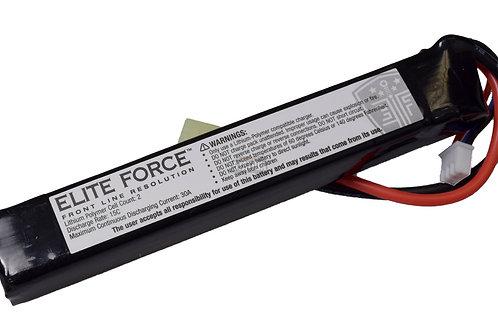 Umarex Elite Force 7.4v 1500 mAh LiPO Stick Battery