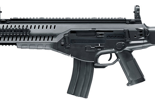ARX160 Beretta Competition Series Airsoft Rifle