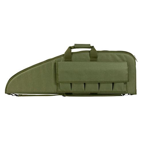 "NC Star 36"" Gun Bag, OD Green"