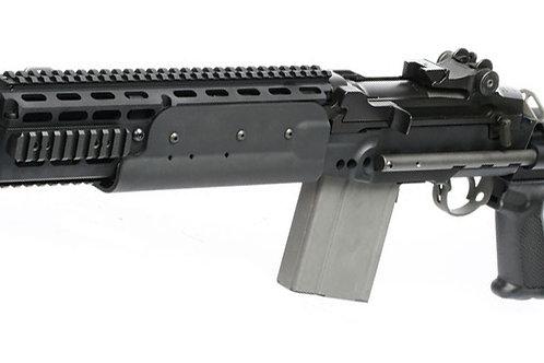 G&G Top Tech GR14 HBA Short M14 EBR Airsoft Rifle