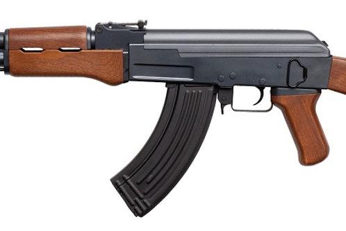 Arsenal SA M7 Full Metal AK-47 AEG Airsoft Rifle
