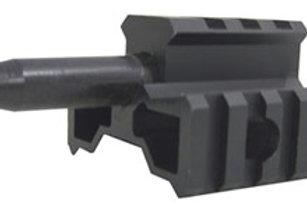 L96 Tri-Rail Bipod Adapter