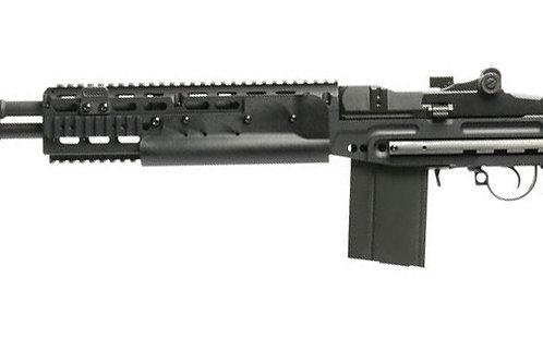 G&G Top Tech GR14 HBA Long M14 EBR Airsoft Rifle