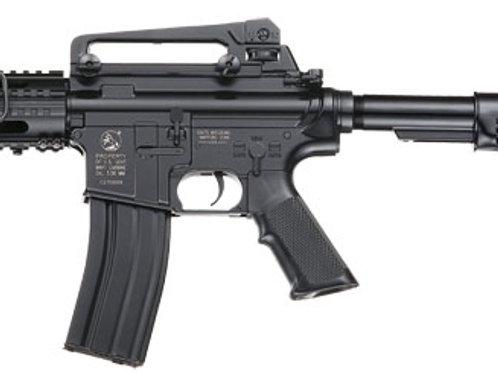 ICS M4 CQB LE Airsoft Rifle