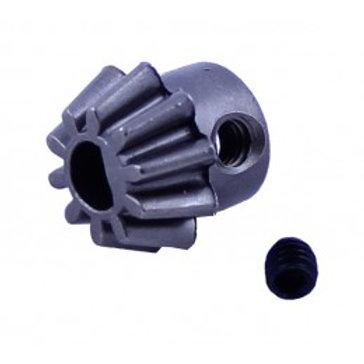 Airsoft SHS D Hole Pinion Motor Gear