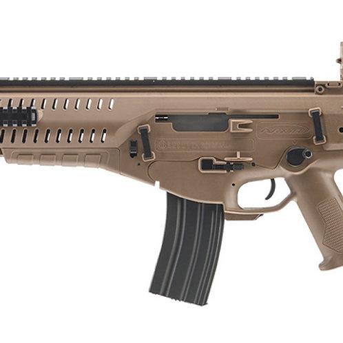 Beretta ARX 160 Elite Blowback Tan Airsoft Rifle