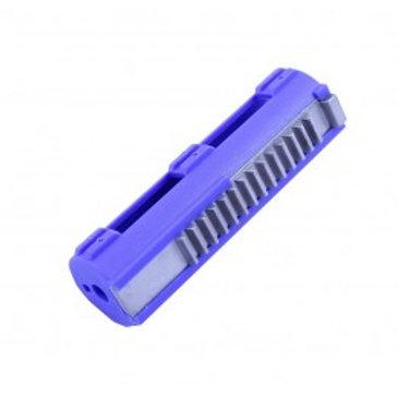 Airsoft SHS 14 Full Steel Teeth Lightweight Piston Ver 2/3