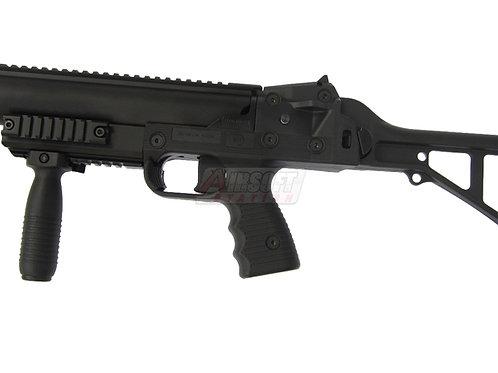 B&T GL-06 40mm Airsoft Grenade Launcher