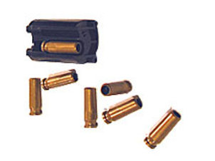 Leapers Cartridge Magazine for SUPER 9 PRO (UHC 314) Sniper Rifle