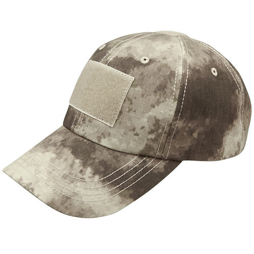 Condor Outdoor Tactical Cap, A-TACS