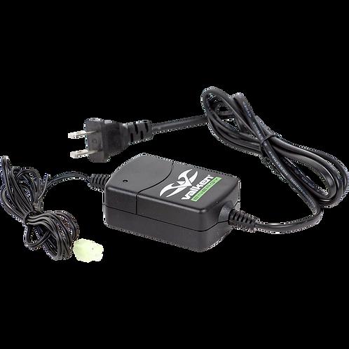 Valken Energy Smart Charger for 8.4v-9.6v NiMH Batteries