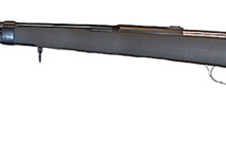 UHC Super 9 Bolt Action Sniper Rifle