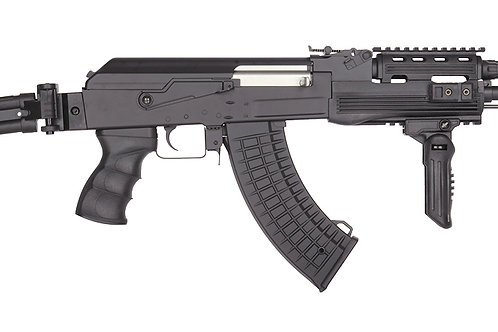 Lancer Tactical CM028U AK-47