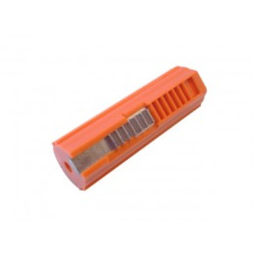 Airsoft Element Full Teeth Piston for Gearbox Ver 2/3