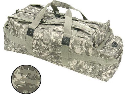 Leapers UTG Ranger Field Bag (Army Digital Camo)