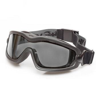 V-TAC Sierra Goggles, Gray Lens