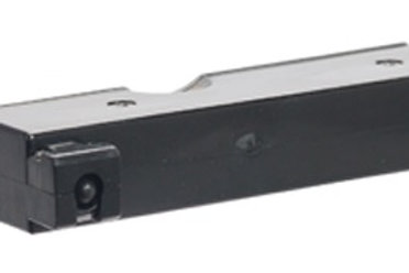 Well VSR-10 Series 30 Round Sniper Rifle Magazine