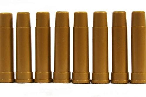 UHC Spare Shells for UHC UG134, UG135, UA933 & UA934 Revolvers