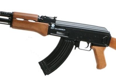 Kalashnikov AK47 Entry Level Airsoft Rifle