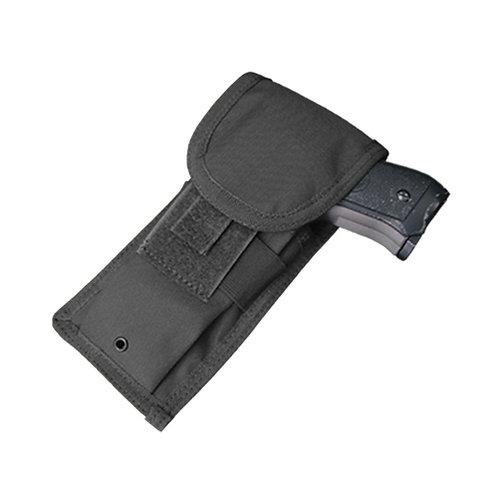 Condor Modular Pistol Holster, Black