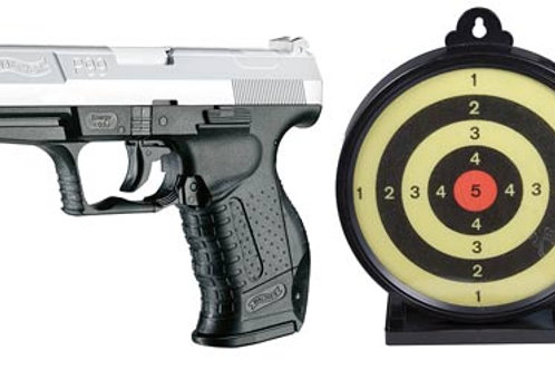 Walther P99 Special Operations Airsoft Pistol