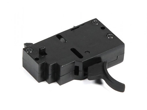 Trigger Group Assembly