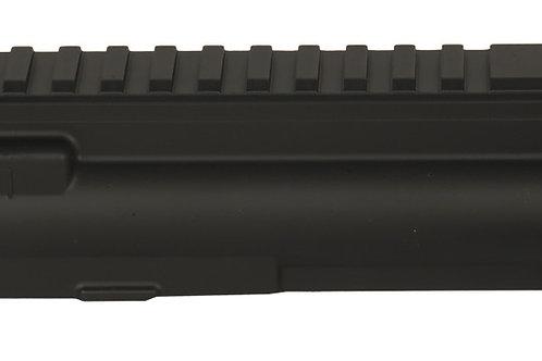 JG JGM-9 M4 ABS Plastic Upper Receiver
