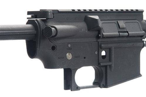 CYMA M4 Aluminum Upper & Lower Receiver Set