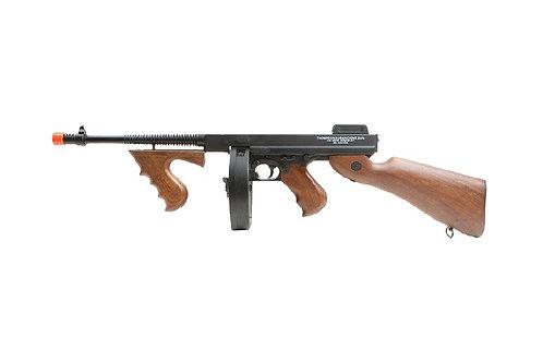 Thompson M1928 Full-Metal Body AEG