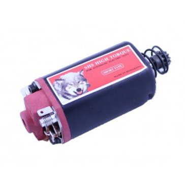 SHS High Torque Motor Short Airsoft AEG Motor AK-47