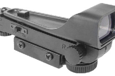 Leapers Quick Aim Electronic Dot Sight