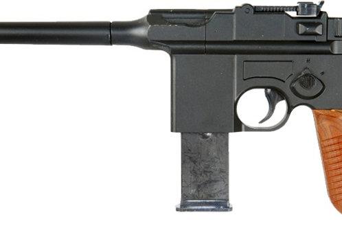 UK Arms G12 Metal Spring Airsoft Pistol