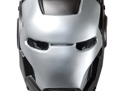 FMA War Machine Airsoft Face Mask