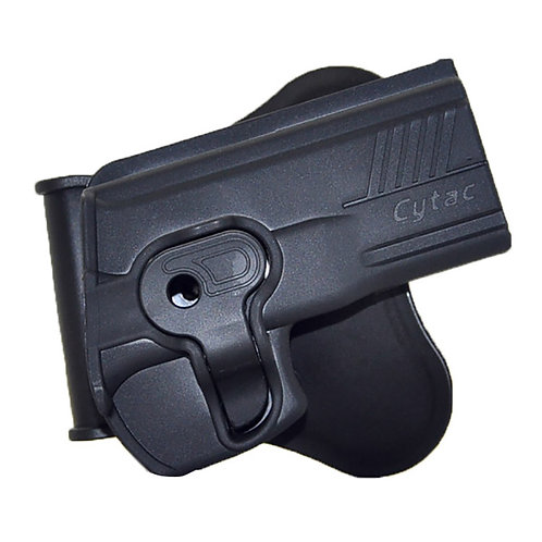 Cytac Sig Sauer P200 Series Airsoft Pistol Holster