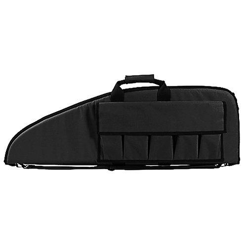 "NC Star 38"" Gun Bag, Black"